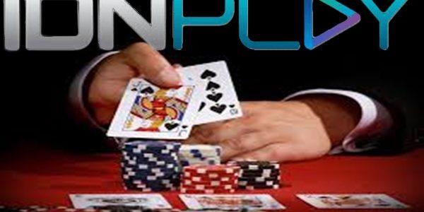 Permainan Judi Poker Di Situs IDN Poker